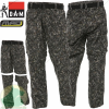 D.A.M MAD MMCY COMBAT TROUSER - XL