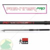 D.A.M DAM FIGHTER PRO TELE SPIN 5-20gr