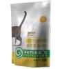 - Nature's Protection macskatáp Senior 400 g