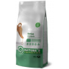 - Nature's Protection Active 4kg