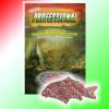 Professional Silver Feederező Sweet - etetőanyag