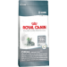 Royal Canin Oral Sensitive 30 macskatáp 2×8kg Akció!