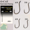 Oreel NEXT-ONE O-CAT 5-0 6db6cs