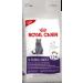 Royal Canin Sterilised 12+ macskatáp 4×4kg Akció!