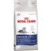Royal Canin Indoor +7 macskatáp 4×3,5kg Akció!