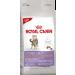 Royal Canin Sterilised Appetite Control macskatáp 4×4kg Akció!