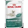 Royal Canin Instinctive 7+ macskatáp
