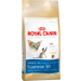 Royal Canin Siamese Adult macskatáp 2×10kg Akció!