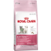 Royal Canin Kitten macskatáp