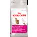 Royal Canin Exigent 35/30 - Savour Sensation macskatáp 2×10kg Akció!