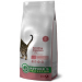 - Nature's Protection macskatáp Sensitive digestion 2kg