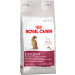 Royal Canin Exigent 33 - Aromatic Attraction macskatáp 2×10kg Akció!