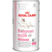 Royal Canin Babycat Milk macskatáp