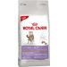 Royal Canin Sterilised Appetite Control macskatáp