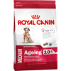 Royal Canin Medium Ageing 10+ kutyatáp