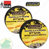 D.A.M MAD Solution PVA Mesh refill wide 10m