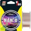 Oreel NANO FLUO 300M 0,20