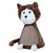 Trixie Kaparófa Guiseppe macska alakú odúval
