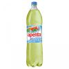 Apenta light enyhén szénsavas üdítőital 1,5 l kaktuszfüge