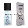 Classic Collection Angelica EDT 100ml / Thierry Mugler Angel parfüm utánzat