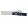 OWC Aura Pro 6G 960 GB, SSD (OWCSSDAP116K960)