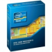 Intel Xeon E5-2609 v3 1.9GHz LGA2011-3