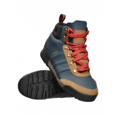 Adidas PERFORMANCE JAKE BOOT 2.0 Bakancs