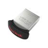 Sandisk Cruzer Ultra Fit 128GB