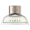 Hugo Boss Woman (white) TESTER EDP 90ml