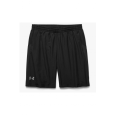 Under Armour LAUNCH 7\'\' SOLID SHORT