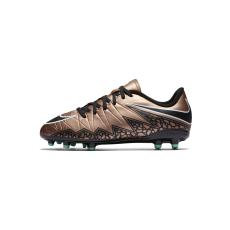 Nike JR HYPERVENOM PHELON II FG