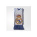 Adidas REAL HOME SCARF