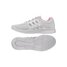 Adidas essential fun 2