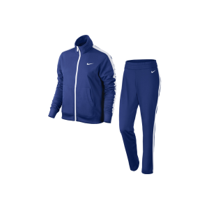 Nike Poly Knit