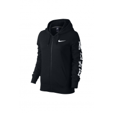 Nike CLUB FZ HOODY-GRAPHIC1