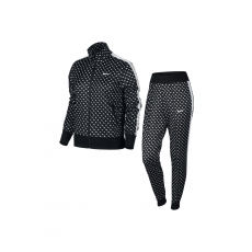 Nike POLY TRACKSUIT-CUFFED AOP