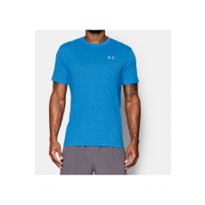 Under Armour UA STREAKER SHORTSLEEVE T
