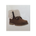 TIMBERLAND 6in shrl boot