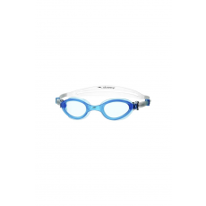 Speedo FUTURA ONE GOG AU BLUE/