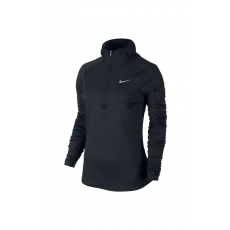 Nike THERMAL HOODY