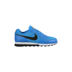 Nike MD Runner 2 (GS)