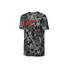 Nike TEE-MOVING MTNS AOP