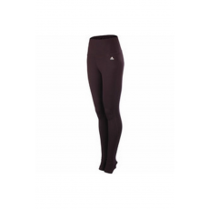 Adidas SPU YOGA TIGHT