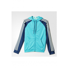 Adidas NEW YOUNG KNIT