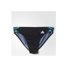 Adidas XTR TR