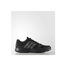 Adidas Gym Warrior .2