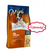 Happy Dog Supreme Mini Toscan 4kg