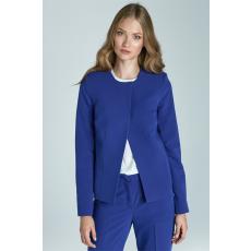 nife Kabát Model Z16 1132 kék