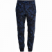 Nike Jogger Players Aop férfi nadrág, Costal Blue/Black, S (804320-423-S)