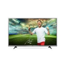 LG 55UH615V tévé